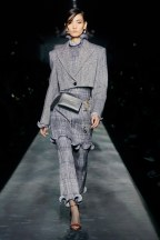Givenchy-14w-fw19-trend council