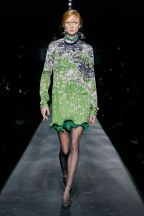 Givenchy-15w-fw19-trend council