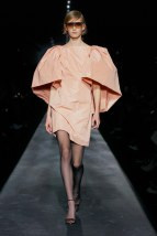 Givenchy-17w-fw19-trend council