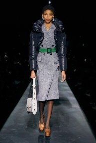 Givenchy-18w-fw19-trend council