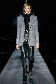 Givenchy-19w-fw19-trend council