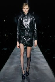 Givenchy-20w-fw19-trend council
