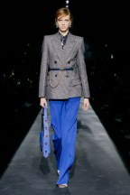 Givenchy-21w-fw19-trend council
