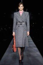 Givenchy-22w-fw19-trend council