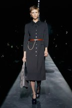 Givenchy-24w-fw19-trend council