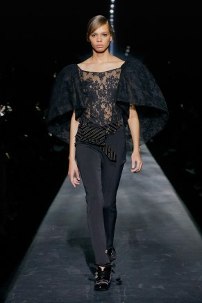 Givenchy-25w-fw19-trend council