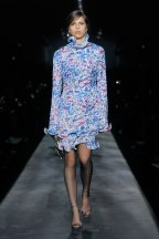 Givenchy-27w-fw19-trend council
