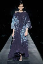Givenchy-28w-fw19-trend council