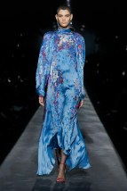 Givenchy-29w-fw19-trend council