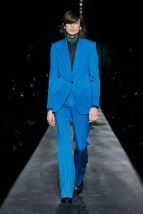 Givenchy-30w-fw19-trend council