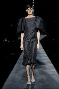 Givenchy-31w-fw19-trend council