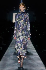 Givenchy-33w-fw19-trend council