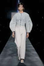 Givenchy-35w-fw19-trend council