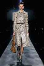 Givenchy-36w-fw19-trend council