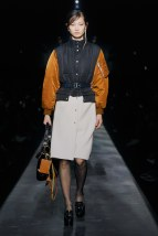 Givenchy-37w-fw19-trend council