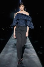 Givenchy-40w-fw19-trend council