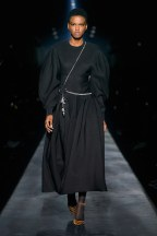 Givenchy-41w-fw19-trend council