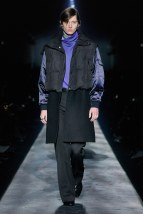 Givenchy-42w-fw19-trend council