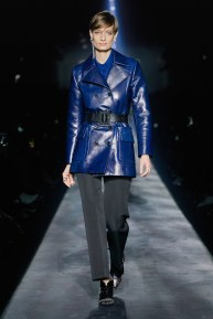 Givenchy-44w-fw19-trend council