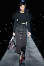 Givenchy-47w-fw19-trend council