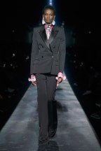 Givenchy-48w-fw19-trend council