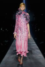 Givenchy-49w-fw19-trend council