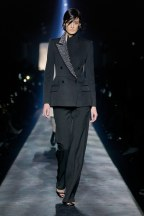 Givenchy-53w-fw19-trend council