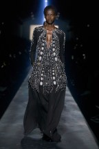 Givenchy-54w-fw19-trend council