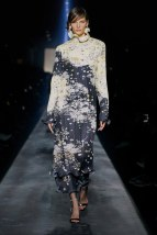 Givenchy-55w-fw19-trend council