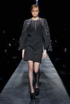 Givenchy-56w-fw19-trend council