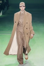 Lacoste-01w-fw19-trend council