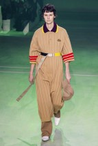 Lacoste-04w-fw19-trend council