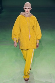 Lacoste-05w-fw19-trend council