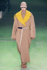 Lacoste-06w-fw19-trend council