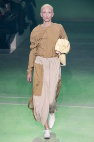 Lacoste-07w-fw19-trend council