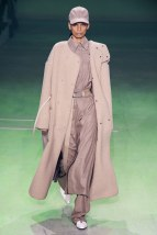 Lacoste-10w-fw19-trend council