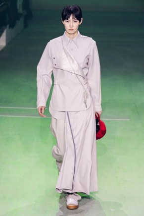 Lacoste-13w-fw19-trend council