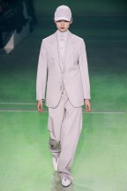 Lacoste-14w-fw19-trend council