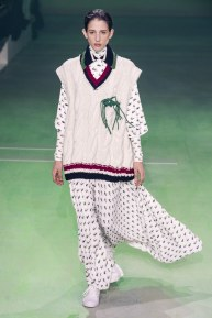 Lacoste-19w-fw19-trend council