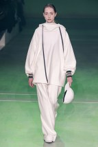 Lacoste-24w-fw19-trend council