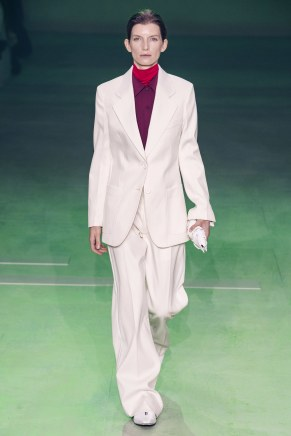 Lacoste-25w-fw19-trend council