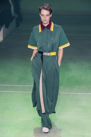 Lacoste-26w-fw19-trend council