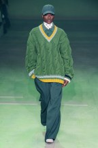 Lacoste-27w-fw19-trend council
