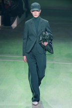 Lacoste-28w-fw19-trend council
