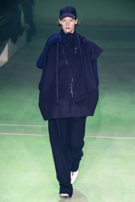 Lacoste-32w-fw19-trend council