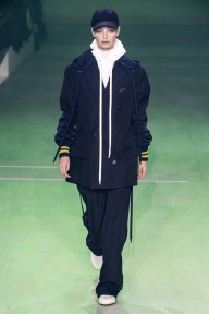Lacoste-33w-fw19-trend council