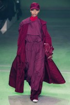 Lacoste-35w-fw19-trend council