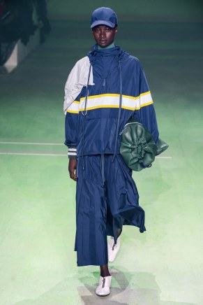 Lacoste-39w-fw19-trend council