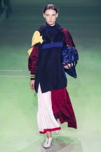 Lacoste-40w-fw19-trend council