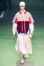 Lacoste-42w-fw19-trend council